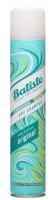Batiste - Dry Shampoo - Suchy szampon do włosów - ORIGINAL - 400 ml