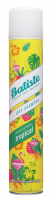 Batiste - Dry Shampoo - Dry hair shampoo - TROPICAL - 400 ml