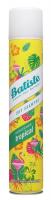 Batiste - Dry Shampoo - Suchy szampon do włosów - TROPICAL - 400 ml