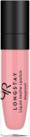 Golden Rose - LONGSTAY - Liquid Matte Lipstick - Matowa pomadka do ust w płynie - R-MLL - 54 - 54