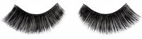 Kryolan - Stage Eyelashes - 7370
