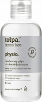 Tołpa - Dermo Face Physio - Two-phase liquid eye makeup remover - 150 ml