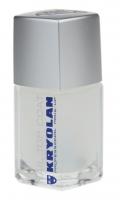 Kryolan - Nail Top Coat - Nawirzchniowy lakier do paznokci - 6922