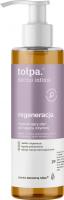 Tołpa - Dermo Intima - Regenerating intimate hygiene liquid - 195 ml