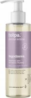 Tołpa - Dermo Intima - Łagodzący płyn do higieny intymnej - 195 ml