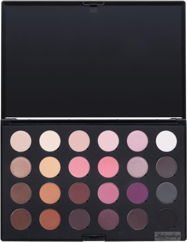 Make Up Atelier Paris Eyeshadow