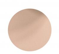 Kryolan - Glamour Glow - Puder nabłyszczający - Pale Tan