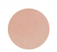 Kryolan - Glamour Glow - Puder rozświetlający-BLUSH MAUVE