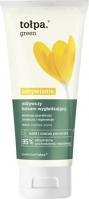 Tołpa - Green - Nourishing and smoothing body milk - 200 ml