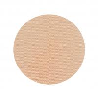 Kryolan - Glamour Glow - Puder rozświetlający-BLUSH PEACH