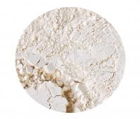 Kryolan - Dermacolor - Puder Fixujący Makijaż - 60g-P2 - P 2