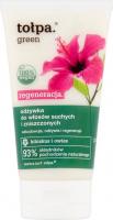 Tołpa - Green - Odżywka do włosów suchych i zniszczonych - 150 ml
