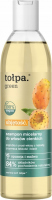 Tołpa - Green - Micellar shampoo for thin hair - 300 ml