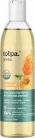 Tołpa - Green - Szampon micelarny do włosów cienkich - 300 ml