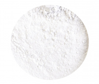 Kryolan - Dermacolor - Puder Fixujący Makijaż - 60g-P1 - P 1