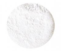 KRYOLAN - Dermacolor - Fixing Powder - 60g - P 1 - P 1