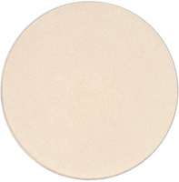 Make-Up Atelier Paris - IRIDESCENT COMPACT POWDER - Iridescent pressed powder - Refill