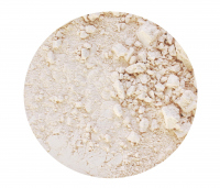 Kryolan - Dermacolor - Puder Fixujący Makijaż - 60g-P3 - P 3