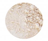 KRYOLAN - Dermacolor - Fixing Powder - 60g - P 3 - P 3