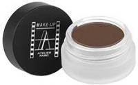 Make-Up Atelier Paris - Shadow & Brow Paint - Cień do powiek/ pomada do brwi