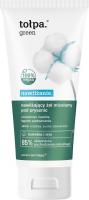 Tołpa - Green - Moisturizing micellar shower gel - 200 ml