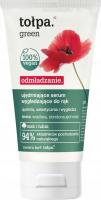Tołpa - Green - Firming Hand Smoothing Serum - 75 ml