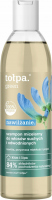 Tołpa - Green - Nawilżający szampon do włosów suchych i odwodnionych - 300 ml