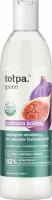 Tołpa - Green - Micellar shampoo for colored hair - 300 ml