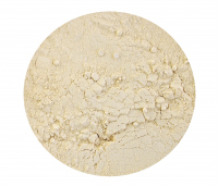 Kryolan - Dermacolor - Puder Fixujący Makijaż - 60g - P 4 - P 4