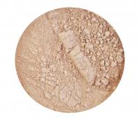 Kryolan - Dermacolor - Puder Fixujący Makijaż - 60g-P 19 - P 19