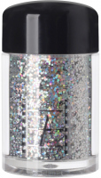 Make-Up Atelier Paris - Glitters - Loose glitter