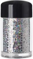 Make-Up Atelier Paris - Glitters - Sypki brokat