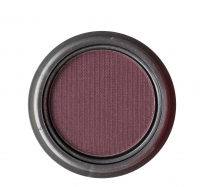 KRYOLAN - EYE SHADOW IRIDESCENT/MATT - Cień do powiek - Art. 5330 - AUBERGINE G - AUBERGINE G