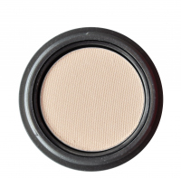 KRYOLAN - EYE SHADOW IRIDESCENT/MATT - Cień do powiek - Art. 5330 - BEIGE G - BEIGE G