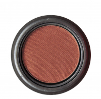 KRYOLAN - EYE SHADOW IRIDESCENT/MATT - Cień do powiek - Art. 5330 - COPPER - COPPER