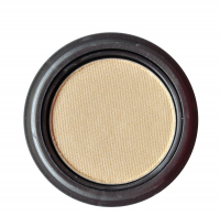 KRYOLAN - EYE SHADOW IRIDESCENT/MATT - Cień do powiek - Art. 5330 - HIGHLIGHT G - HIGHLIGHT G