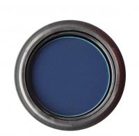 KRYOLAN - EYE SHADOW IRIDESCENT - Cień do powiek - Art. 5330 - NIGHT BLUE - NIGHT BLUE