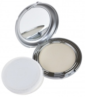 Kryolan - Light Dermacolor - Translucent Compact Powder - Event - 70174