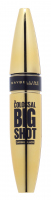 MAYBELLINE - THE COLOSSAL BIG SHOT - DARING BLACK