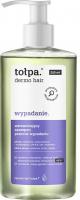Tołpa - Dermo Hair - Wzmacniający szampon do włosów przeciw wypadaniu - 250 ml