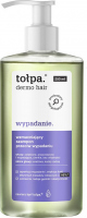 Tołpa - Dermo Hair - Strengthening hair shampoo against hair loss - 250 ml
