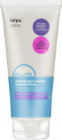 Tołpa - Mum - Wygładzający balsam antycellulitowy - 200 ml