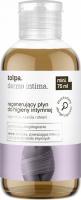 Tołpa - Dermo Intima - Regenerujący płyn do higieny intymnej - 75 ml