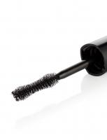 L'Oréal - X FIBER FALSE LASH - Tusz zapewniający efekt sztucznych rzęs - BLACK