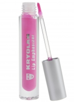 Kryolan - Lip Emphasizer - Lip gloss - 5218