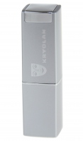 Kryolan - Erase Stick - Korektor w sztyfcie - 1080