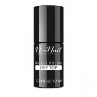 NeoNail - SMART SET SPECIAL - Zestaw do manicure hybrydowego - 6761