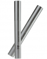 Kryolan - Mascara - Intense Color - 1353