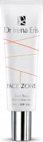 Dr Irena Eris - FACE ZONE - EVEN TONE Skin Enhancer - Toning anti-radical face cream - 30 ml - SPF 50+