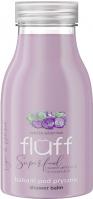 FLUFF - Shower Balm - Balsam pod prysznic - Jagody leśne - 300 ml